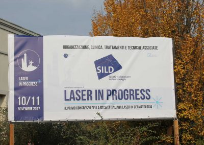 laser-in-progress-savoia-hotel-regency-3
